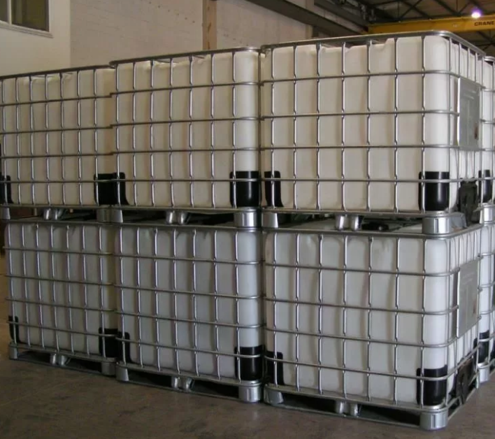 Аммиака водный раствор 10% купить оптом по цене производителя