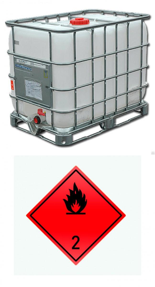 приготовление растворов соляной кислоты по техническому заданию