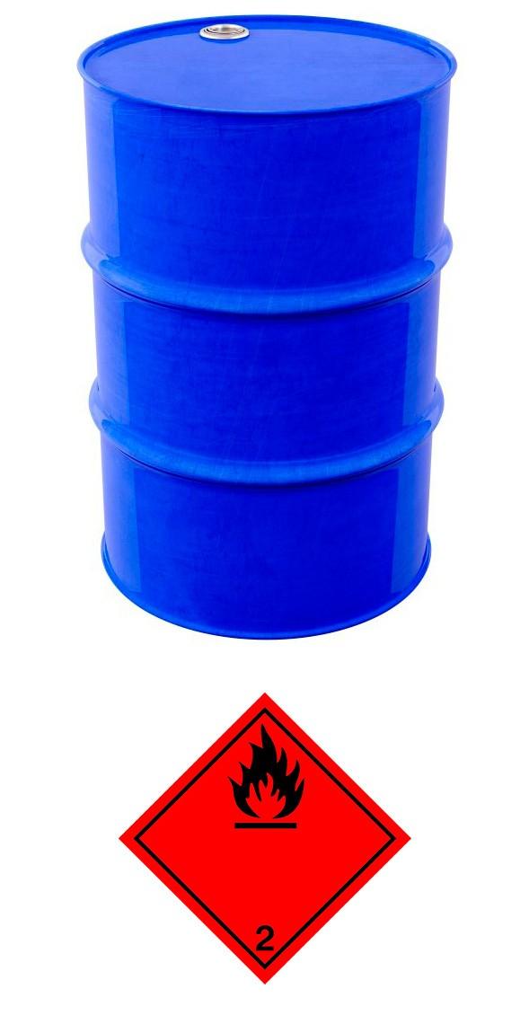 Аккумуляторная кислота серная АКК ГОСТ 667-73