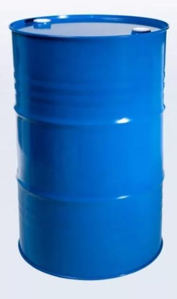 Кислота серная ЧДА (чистая для анализа) ГОСТ 4204-77