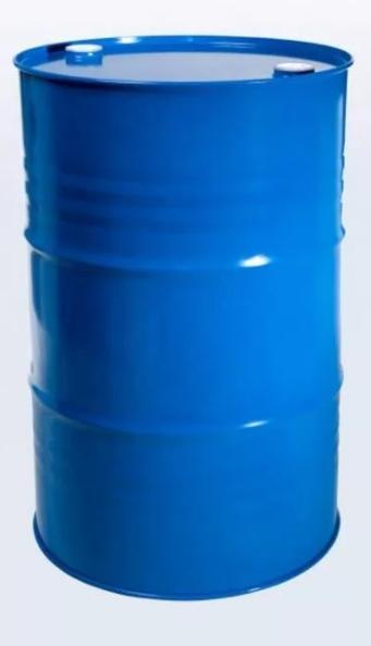 Серная кислота чистая (Ч) ГОСТ 4204-77