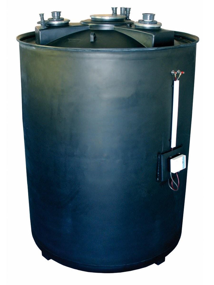 Кислота серная реактив ГОСТ 4204-77