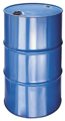 Раствор серной кислоты (электролит сернокислый)