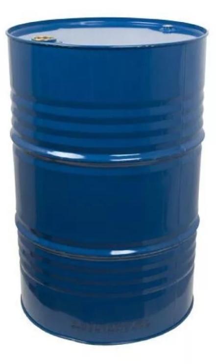 Изготовление растворов серной кислоты по индивидуальному техническому заданию