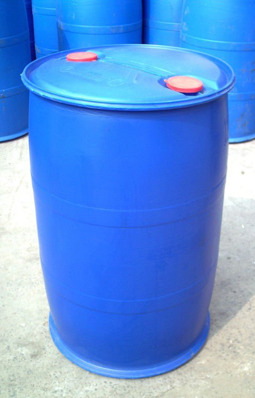 Азотная кислота 46% концентрации техническая ГОСТ Р 53789-2010
