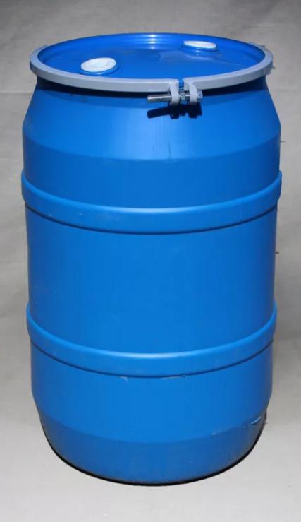 Кислота азотная 56% техническая ГОСТ Р 53789-2010