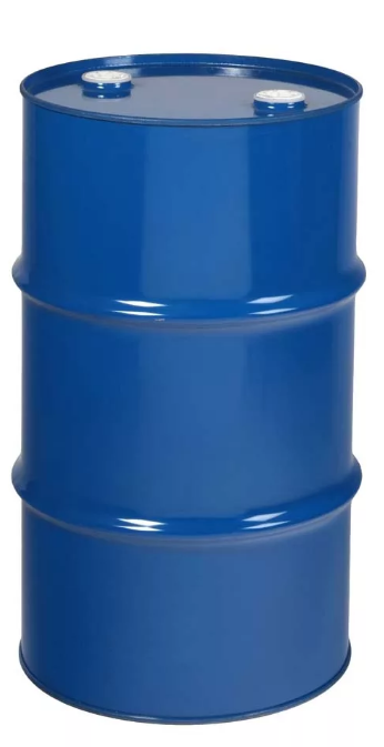 Кислота азотная специальная 73% ОСТ 113-03-265-90