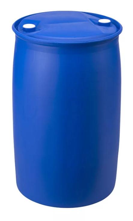 Кислота азотная чистая для анализа (ЧДА) 58% ГОСТ 4461-77