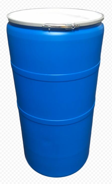 Кислота азотная химически чистая (ХЧ) 58% ГОСТ 4461-77