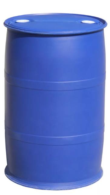 Кислота азотная чистая (Ч) 58% ГОСТ 4461-77