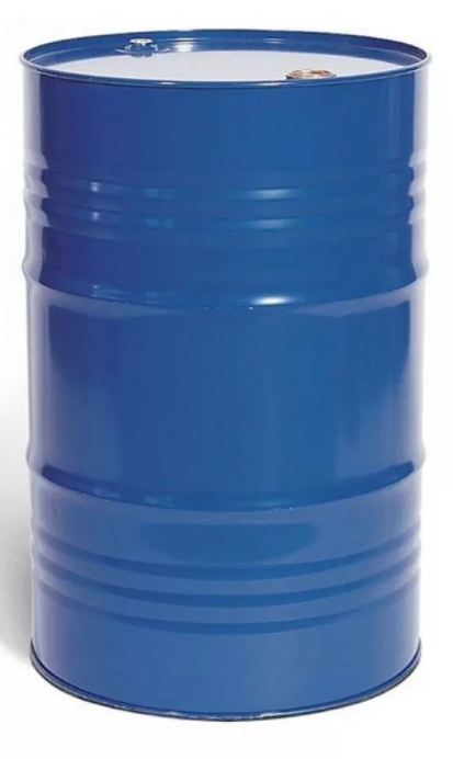 Кислота азотная разбавленная - реактив чистая (Ч) ГОСТ 4461-77, ТУ 2612-015-81277120-2012